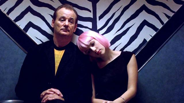 Your Weekend Repertory Screenings: 'Lost in Translation,' 'My Own ... - tribecafilm.com