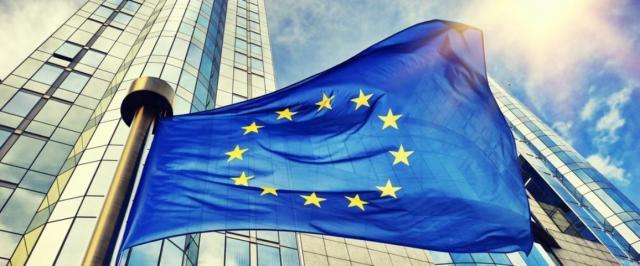 Albania e Macedonia verso l'adesione all'Unione Europea