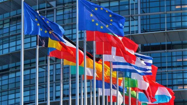 Oggi nasceva l'Unione Europea   Primosito Milano Blog - primosito.it