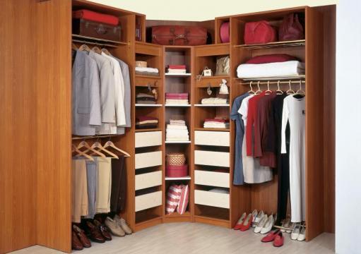 Bien choisir son dressing | DIY - Faites le vous-même avec Mr ... - mr-bricolage.fr