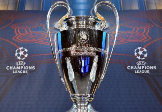 Ligue des champions: pour Football Manager, le vainqueur sera… - bfmtv.com