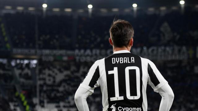 Dybala, Balotelli, PSG : les 7 infos mercato qui vous ont échappé ... - eurosport.fr