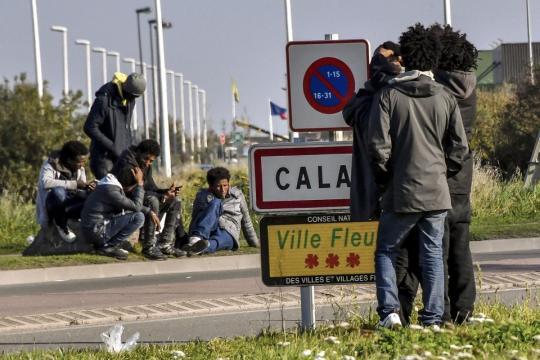 Immigration : le gouvernement expose les grandes lignes de son ... - liberation.fr