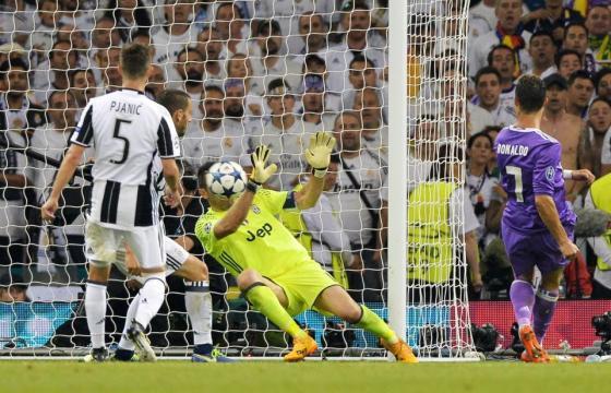 Juventus contre Real, une finale avant l'heure ! | ECHOS DE L ... - echosevangilemagazine.net