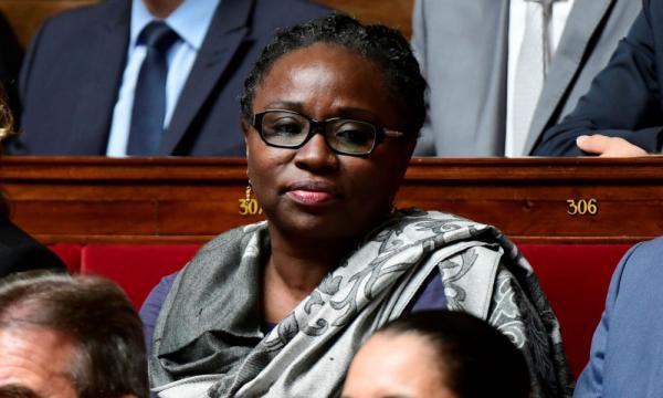 Législative partielle à Mayotte: la candidate soutenue par LaREM ... - bfmtv.com