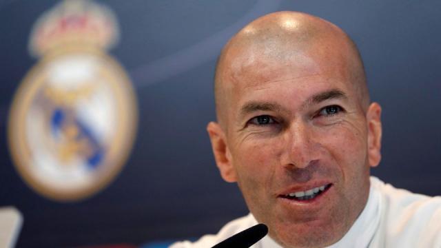 Ligue des champions: choc Juve-Real, match piège pour le Bayern ... - rts.ch