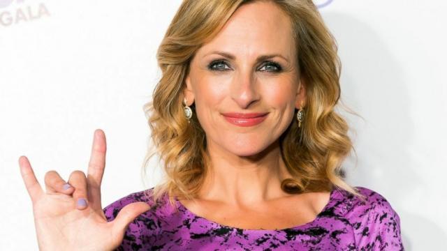 Lista de famosos sordos o con sordera parcial | Películas de ... - blogspot.com