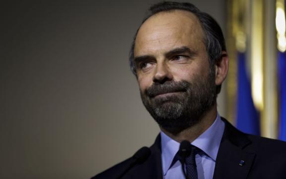 Loi Asile et Immigration : ce projet qui empoisonne la majorité ... - leparisien.fr