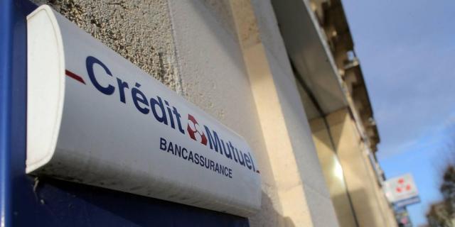 Crédit Mutuel : les caisses locales d'Arkéa « pour » le divorce ... - sudouest.fr