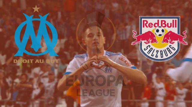 OM Salzbourg streaming live OM vs Salzbourg streaming vf - Le Blog ... - gameblog.fr