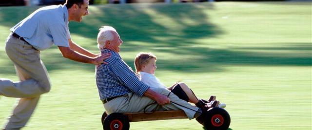 Seguridad Social y Pensiones | Asesoría en derecho laboral ... - tratto.co