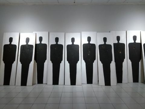 Las luminarias del acervo UAMita comprenden los sentimientos del Siglo XXI.