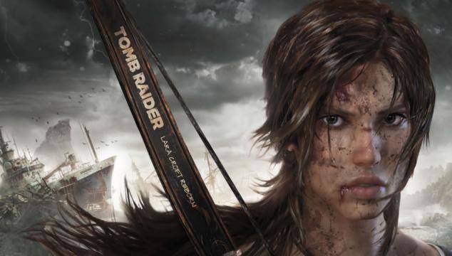 NEOX GAMES | Anunciado un nuevo juego de Tomb Raider para 2018 - atresmedia.com