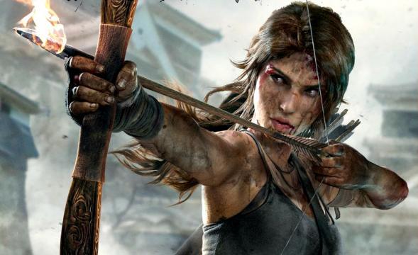 Tomb Raider: Definitive Edition (Análisis) | El Rincón del Pixel - elrincondelpixel.com