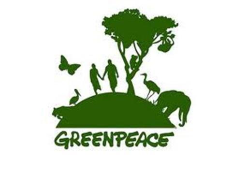Greenpeace junto con otras ongs están luchando contra esta decisión.