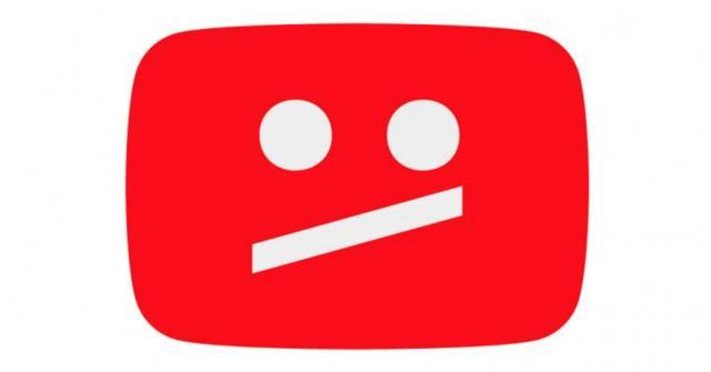 La sede central de youtube ha sido atacada por una mujer armada