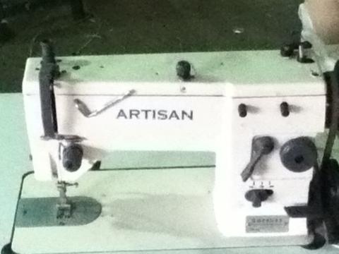 Para que sirve cada máquina de coser? Y las máquinas que necesitas ... - explicofacil.com