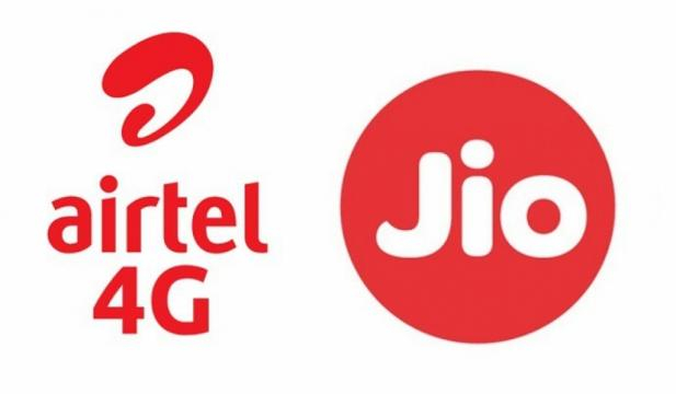 Airtel and Jio offer free streaming of IPL for users. (Photo via: buyitdeals.com)