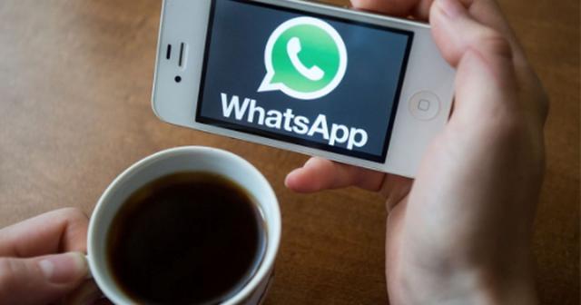 Trucchi per WhatsApp, tutte le funzionalità sconosciute - floptv.tv