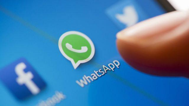 WhatsApp, ecco un trucco per risparmiare la vostra memoria