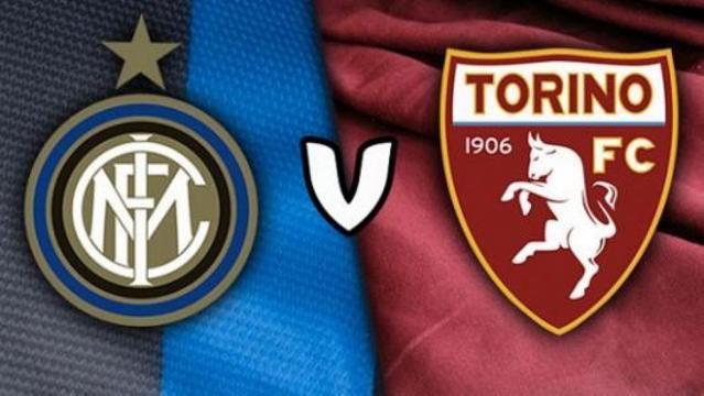 Alcuni numeri di Inter-Torino: nuovo record di tiri in porta per i ... - fcinter1908.it
