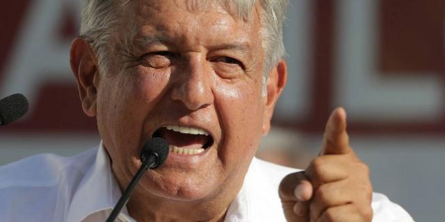 Elecciones en México: qué es la
