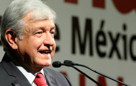La victoria de AMLO generaría inconsistencias macroeconómicas ... - mientrastantoenmexico.mx