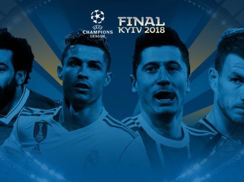 Champions League semi-finals: Bayern Munich v Real Madrid ... - mediamax.am