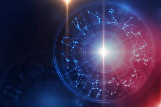 NDI Signos: Como viene tu horóscopo este dia - diariondi.com