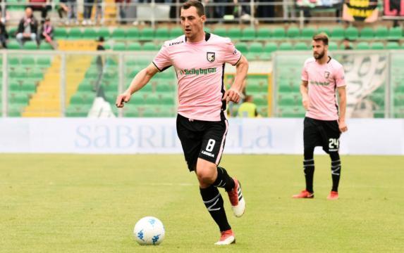 Palermo - Cesena: le probabili formazioni - stadionews.it
