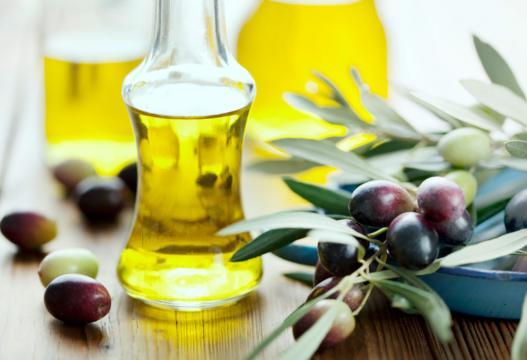 4 beneficios del aceite de jojoba para el cabello | MiGenacol - migenacol.com