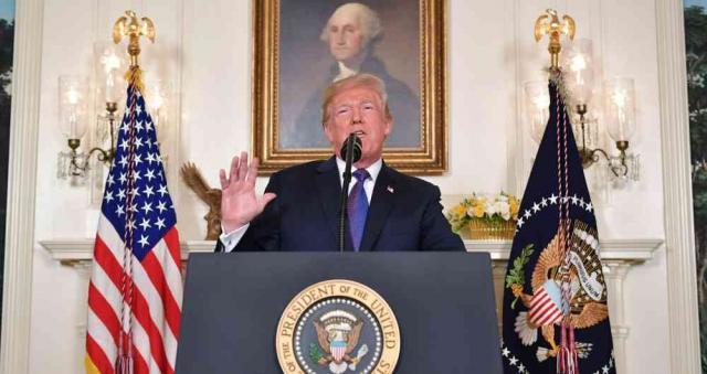 Unidos dará su veredicto sobre el acuerdo nuclear con Irán - semana.com