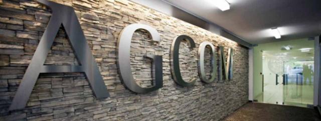 AGCOM propone la bolletta 2.0 chiara e trasparente   Webnews - webnews.it