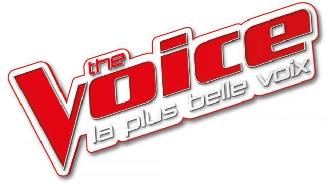 Saison 5 de The Voice : La Plus Belle Voix — Wikipédia - wikipedia.org