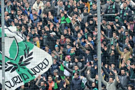 Sassuolo-Milan, verso il tutto esaurito – Sassuolo Calcio News - sassuolocalcionews.it