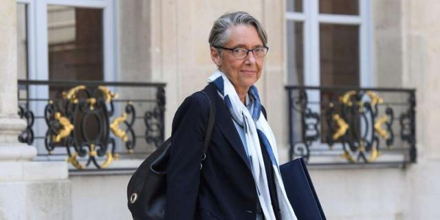 SNCF : gouvernement et direction repartent à l'offensive - Sud ... - sudouest.fr