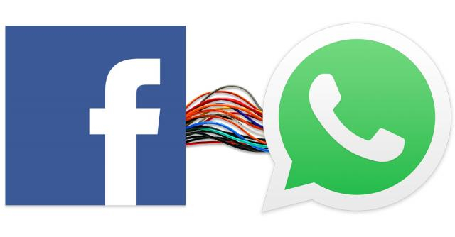 WhatsApp paraliza el intercambio de datos de usuarios europeos con ... - derechodelared.com