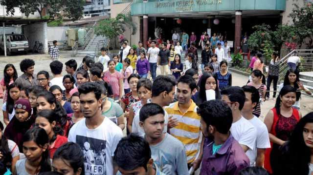 Bihar Board 12 Intermediate Result 2018, Class 10 Matric Results ... - india.com