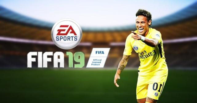 FIFA 19: le nuove possibili features - foxsports.it