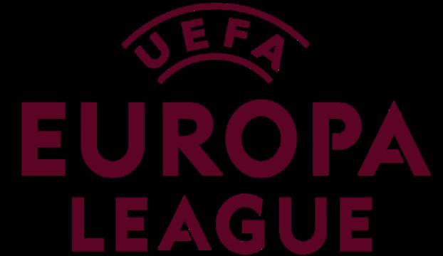 It's Europa League final time, Marseille v Atlético Madrid. Image © UEFA Europa League