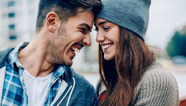 No te rindas! Diez formas de mejorar tu relación al instante - glamour.mx