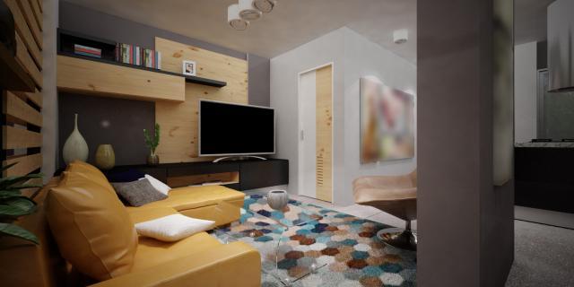 Clave para la decoración de tu casa