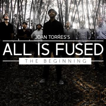 Joan Torres's