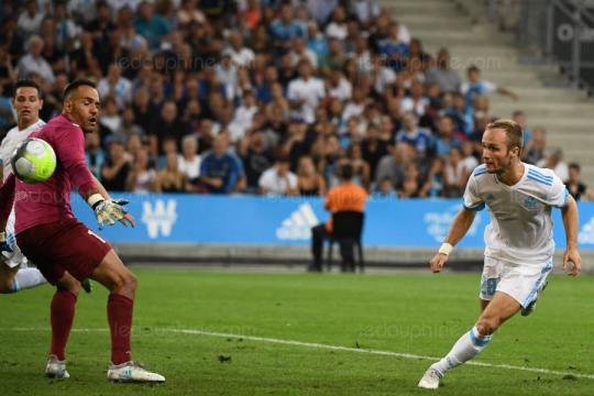 Sports | Ligue Europa : d'Ostende à l'Atletico, les moments clés ... - ledauphine.com