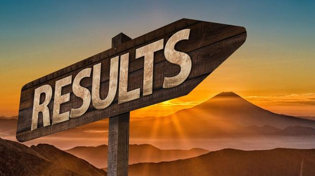 tnresults.nic.in, tn, tn result, plus two result, tnresults.nic.in ... - india.com