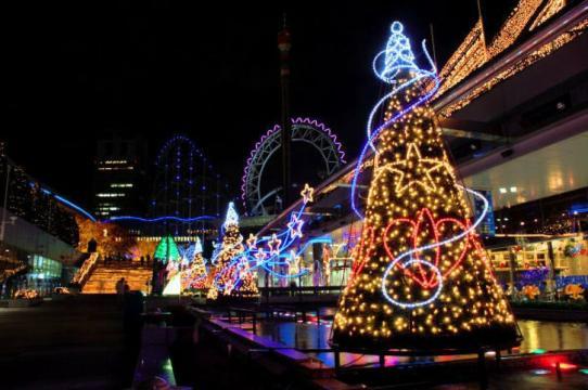 La tradición navideña en Italia | Entretenimiento - facilisimo.com