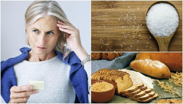 6 enemigos de tu salud cerebral que deberías alejar ahora mismo ... - mejorconsalud.com