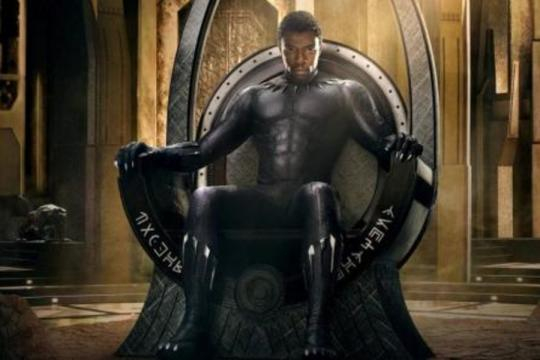 Black Panther: 7 Things To Know About MarvelsNext Black Superhero ... - essence.com