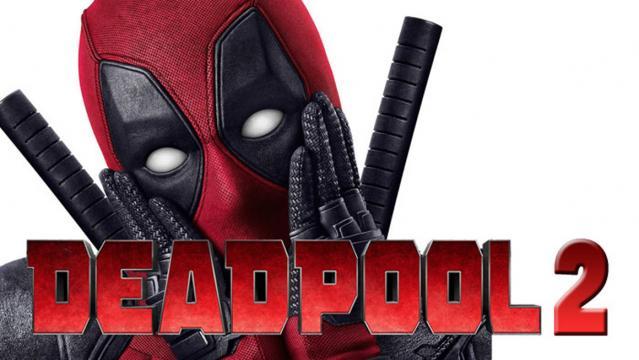 Deadpool 2 – Lone Peak Cinema - lonepeakcinema.com