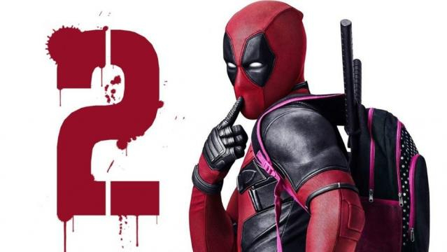 Deadpool 2 tenemos muchas preguntas